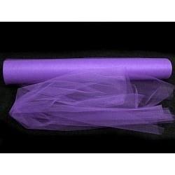 фатин цвет фиолетовый ,...
